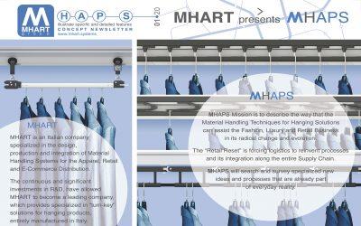 MHART presents MHAPS